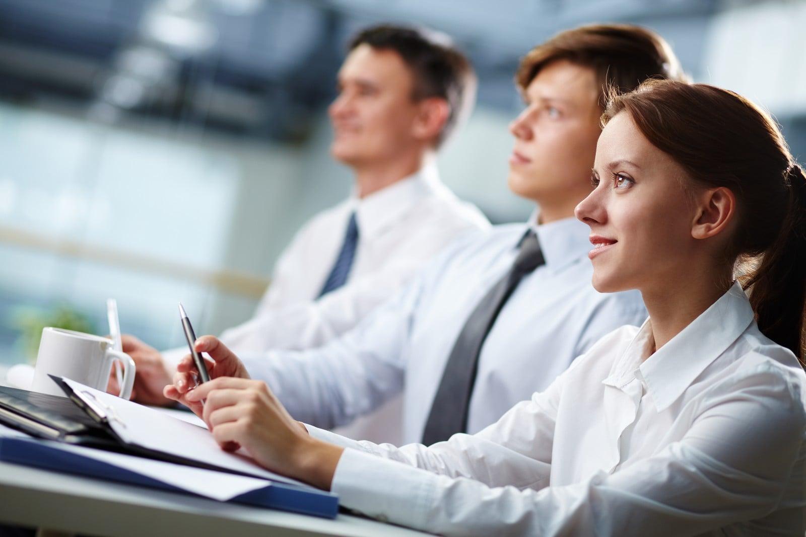 картинки про обучение в бизнесе готов ответить все